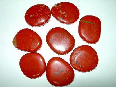 piedras-rojas-2