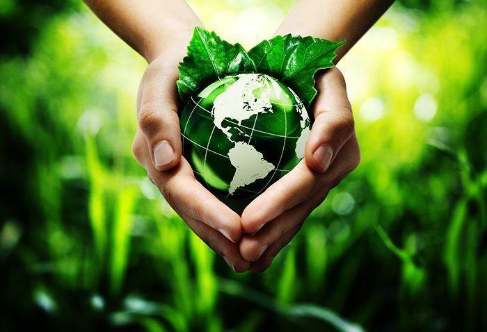 Canarias-hacia-la-energía-verde-03-somos-canarias